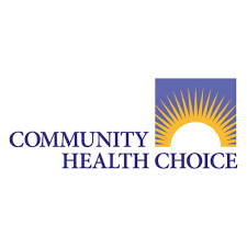 Community Health Choice.png