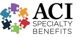 ACI Specialty logo.png