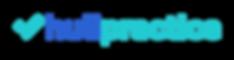 HP logo-03.png