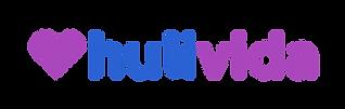HV Logo-03.png
