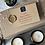 Thumbnail: Candle Selection Box