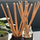 Thumbnail: Luxury Reed Diffuser
