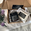 Thumbnail: Candle + Melts Treat Box