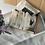 Thumbnail: Wax Melt Discovery Gift Set