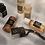 Thumbnail: Car Fragrance Diffuser