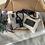 Thumbnail: Melts + Car Fragrance Treat Box
