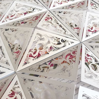 Exquisite watercolour floral collection! It's all in the detail.jpg