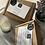 Thumbnail: Candle + Diffuser Treat Box