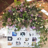 Love this photo of our Wild Flowers table plan beautifully decorated by _redfloral This table plan also featured a music theme as all the ta