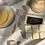 Thumbnail: Luxury Wax Melts