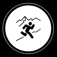 icono trail.jpg