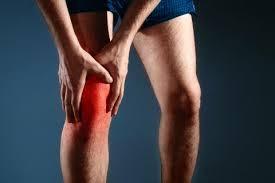 Fortalece tus piernas en casa