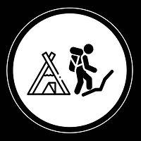 icono trekking.jpg