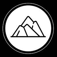 icono montañas.jpg
