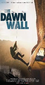 Películas y documentales de montaña online III