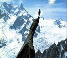 Películas y documentales de montaña online Parte I