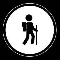 icono senderismo.jpg