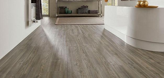 lvt-flooring-denver-1.jpg