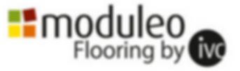 Subfloor_Logo.png