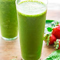 super-green-tea-antioxidant-smoothie-012