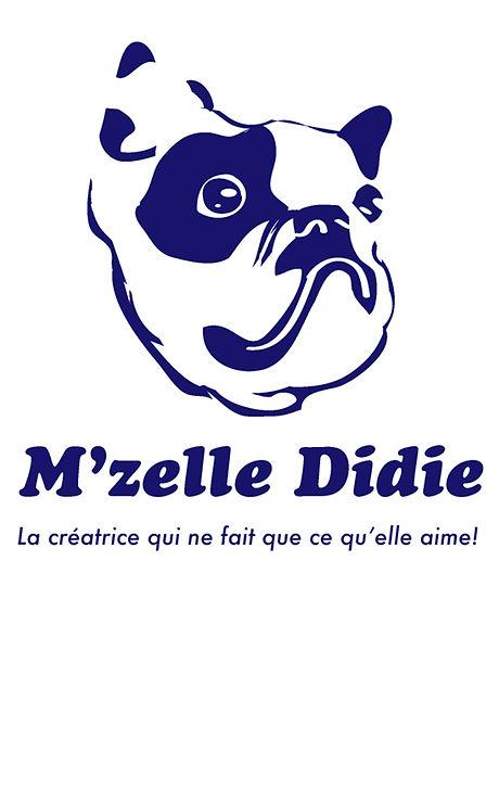 LogoDidie.PlancheVF.FondBlanc.jpg