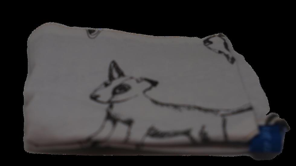 Banda-dog
