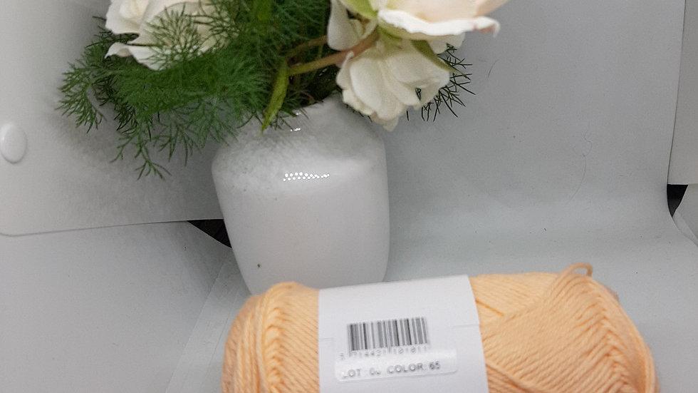 Coloris coton