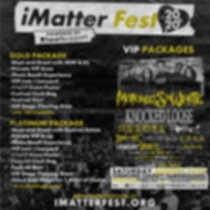 iMatter_2020-VIP.jpg