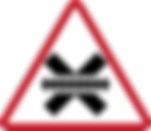 Philippines_road_sign_W7-2.svg.png