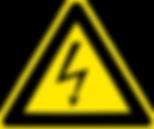 High_voltage_warning.svg.png
