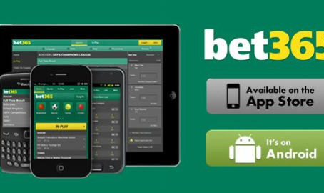 7 Best Android Betting Apps