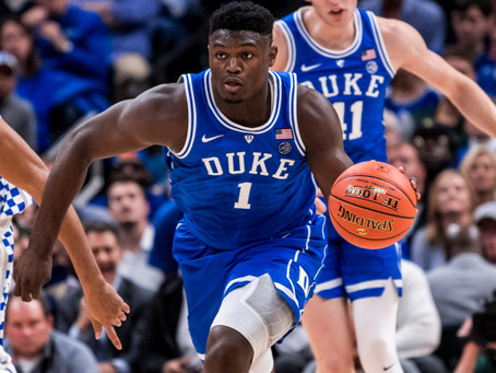 March Madness Underdogs Preview