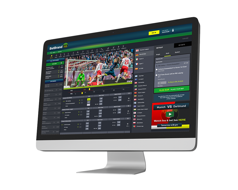 Live sports betting trends can you bet on sports in atlantic city casinos