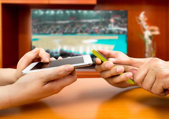 sports bet app2.jpg