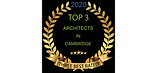 architects-cambridge-2020-drk-Small.png