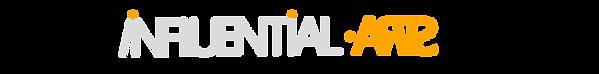 Logo Banner WHITE.png