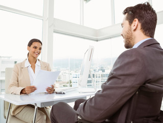 Reference Runaround: 6 Effective Ways to Vet Candidates for Key Positions
