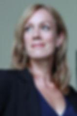 Ingrid Oonincx