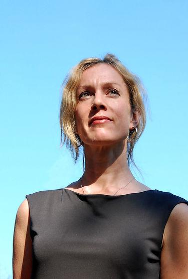 Ingrid Oonincx portret.jpeg