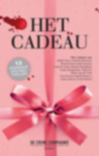 Het-Cadeau_Diverse-Auteurs.jpg