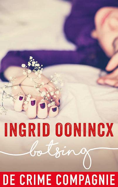 Botsing door Ingrid Oonincx.jpg