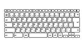 chromebookキーボード配列表.png