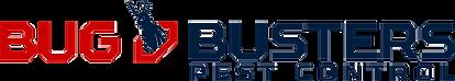 Bug Busters Logo