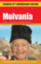 Molvania.jpg