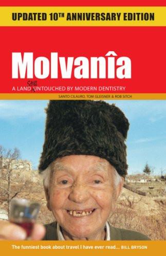 Working Dog | Traditional Molvanian Baby Names