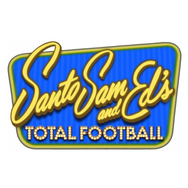 SSE Total Football