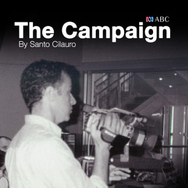 Campaign Digital-01.png