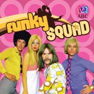 Funky-Squad.jpg