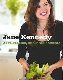 Jane-Kennedy.jpg