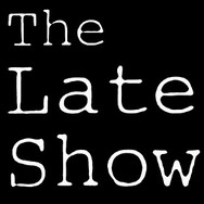 Late_Show_title.jpg